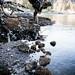 Deep-Cove-Photowalk_MG_2597-Edit