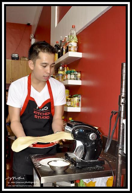 copy Italian Cooking  024