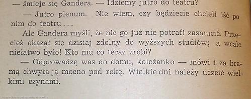 Herkulesy, J. Stawiński, s.130