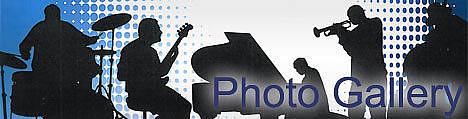 TUTTI GLI EVENTI (worldwide del Jazz Day Unesco 2012)  by cristiana.piraino