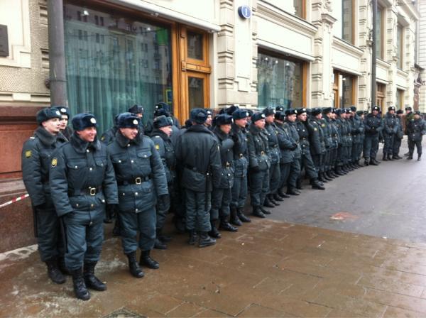 Москва 04.03.2012_26