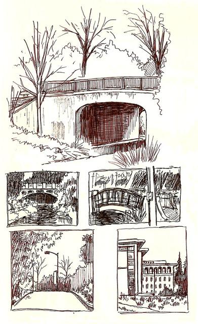 arboretum thumbnails