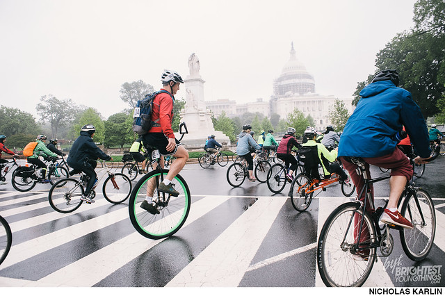 DC Bike Ride 2016-26