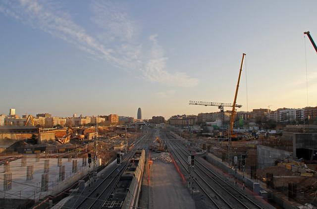 Demolición del puente del trabajo_3