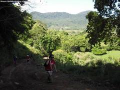 296ª Trilha - Cascata do Angico + Trilha da Jaboticaba + Platô - Santa Maria RS_006