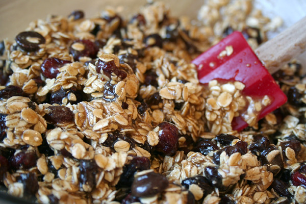 granola_mixed