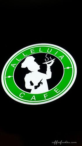 alleluia cafe 00002