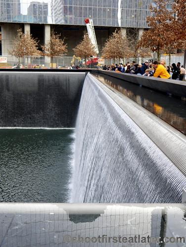 911 Memorial-14
