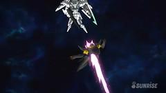Gundam AGE 2 Episode 25 The Terrifying Mu-szell Youtube Gundam PH (51)