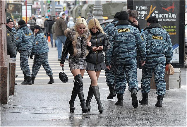 Москва 04.03.2012_27