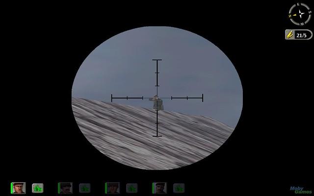 355797-hidden-dangerous-deluxe-windows-screenshot-snipings