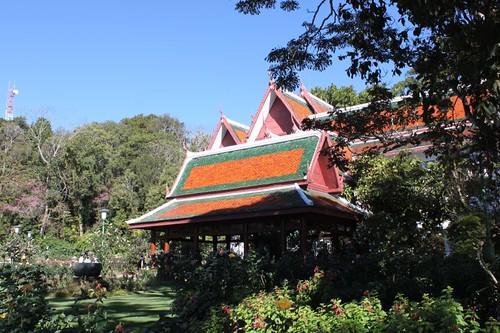 20120117_1781_Bhuping-Palace