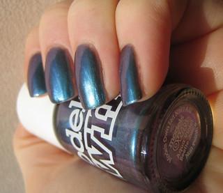 MO-Aqua-Violet