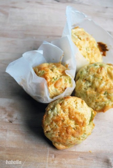 muffins_puerro_quesp_cheddar4