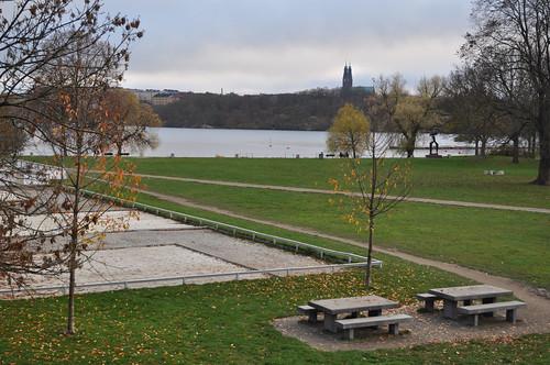 2011.11.11.254 - STOCKHOLM - Rålambshovsparken