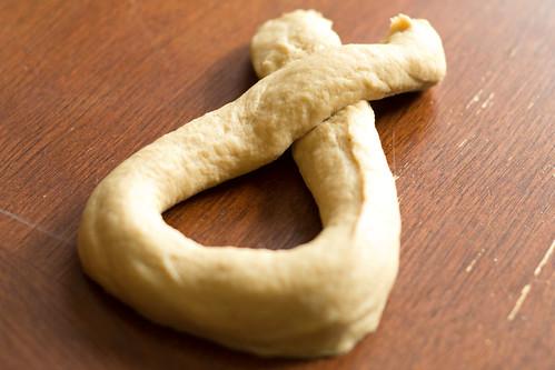 pretzels15