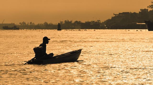 Mekong Delta 76
