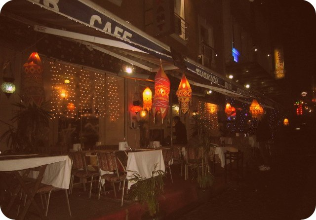 2012_0101_Turkey_Istanbul (4)