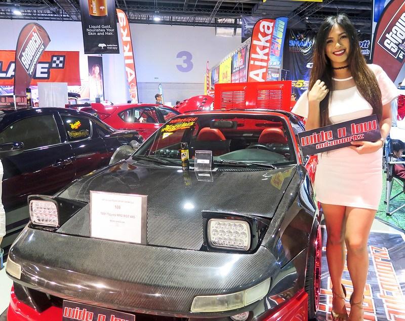 20160522_174924 TransSportShow 2016v2