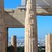 Ancient framework