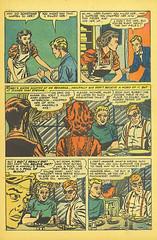 weird mysteries 8 pg 05