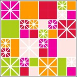 Logo Color 12