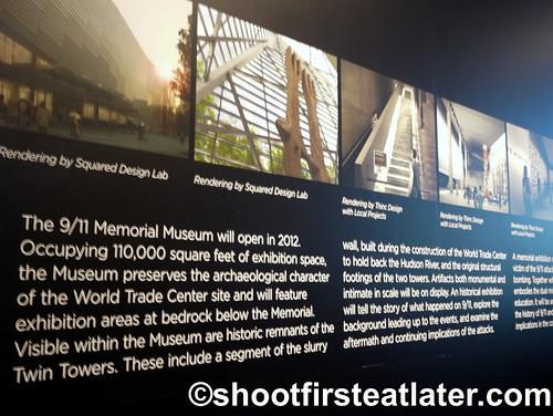 911 Memorial-26