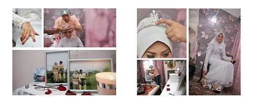 wedding-photographer-kuantan-custom-album-melly-2