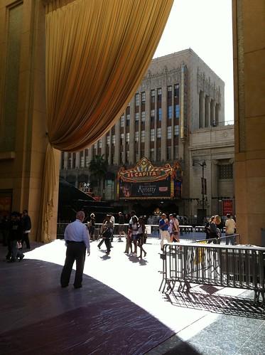 Kodak Theater