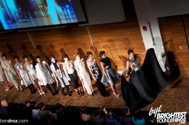 2012-03-31 Fashion Fights Poverty at Artisphere 262