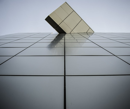 "142/365 ""Arquitectura"" by Flickr Jiménez (Pedro Nog)"