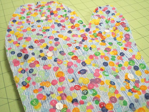 STITCHED Tutorial Blog Hop
