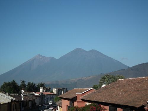 Antigua - Guatemala 2012 (1)