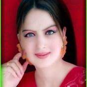 Ghazala Javed Pashto Singer 25