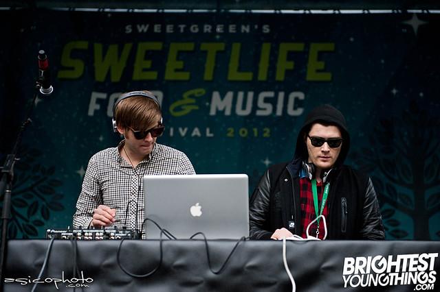 SweetlifeFest-255