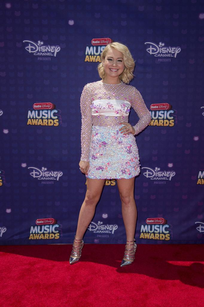 Radio Disney Music Awards - Fotografias
