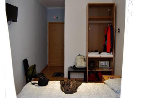 29 euro voor een kamer