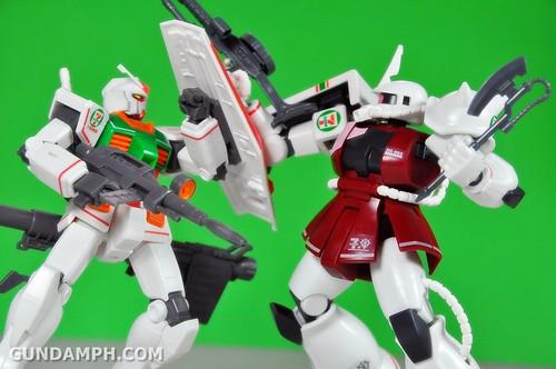 HG 1-144 Zaku 7 Eleven 2011 Limited Edition - Gundam PH  (68)