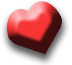 cdeo-heart