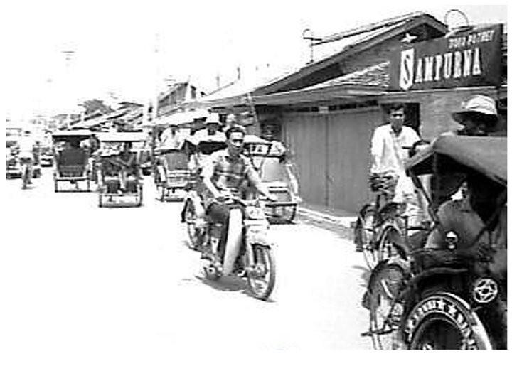 sukasari th 1970 1