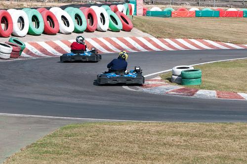 Marlon Kart (Ronda 1: 31/03/2012)