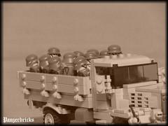 Panzerbricks 929