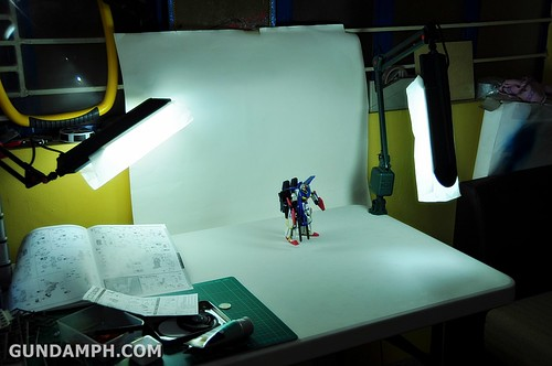 Basic Toy Photography Setup Tutorial (1)