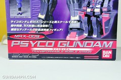 MSIA Psycho Gundam (Psyco) Unboxing Review GundamPH (11)