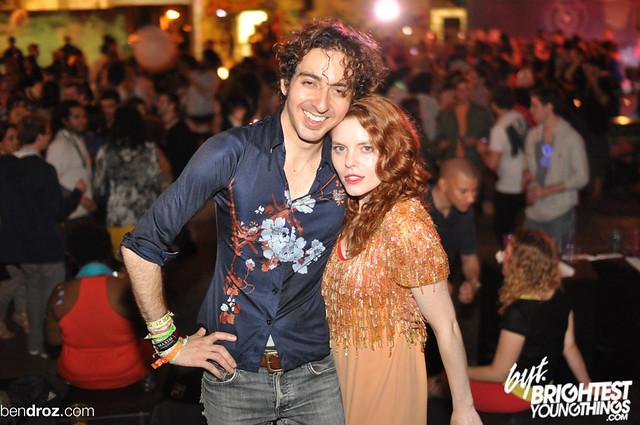 CHERRY BLAST 2012-04-22 1108