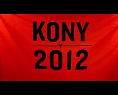 #KONY2012 - pix 01