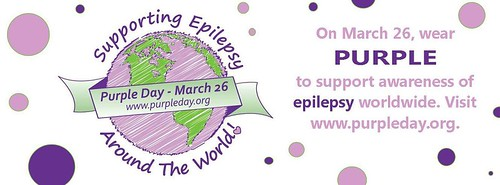 Epilepsy by LILLEGULL2010