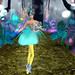 DSMA - The Mystical Garden Show 27