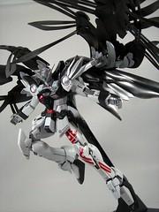 ColdFire Gundam's Gunpla Collection (29)