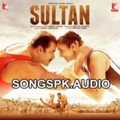 Sultan Salman Khan Hindi Movie Songs Mp3 Download.